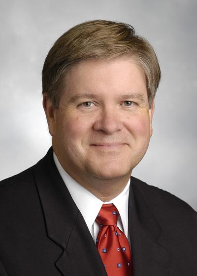 Larry Christenson