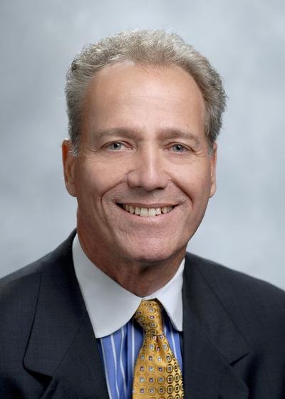 David Hachey