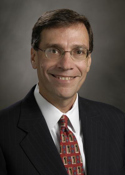 Robert Elkan