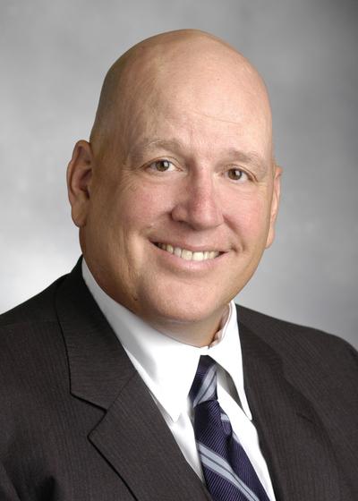 James Marker