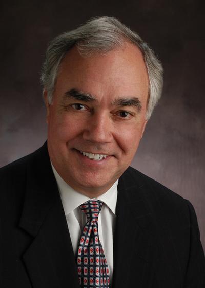 John Raisor