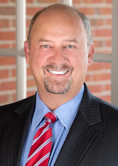 James L. Erb Jr.