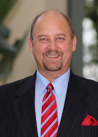 James Erb Jr.