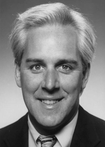 John Menold