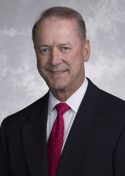 Robert S Fussell