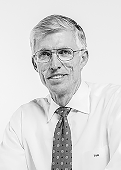 Tom Weilert