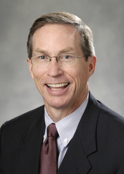 Donald G Armstrong, CLU<sup>®</sup>, CFP<sup>®</sup>, AEP<sup>®</sup>, MSFS, RICP<sup>®</sup>