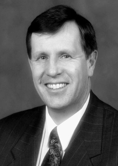 Todd Baumgartner