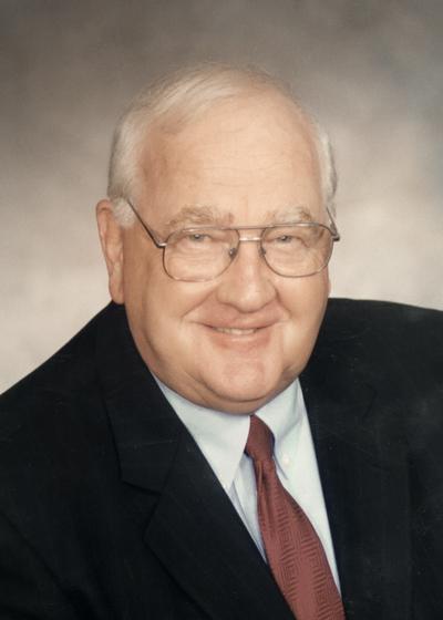 William Beasing