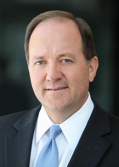 Kevin Samuelson