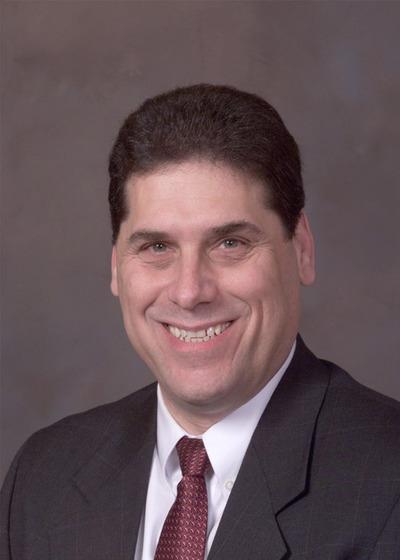 Charles Kuchar