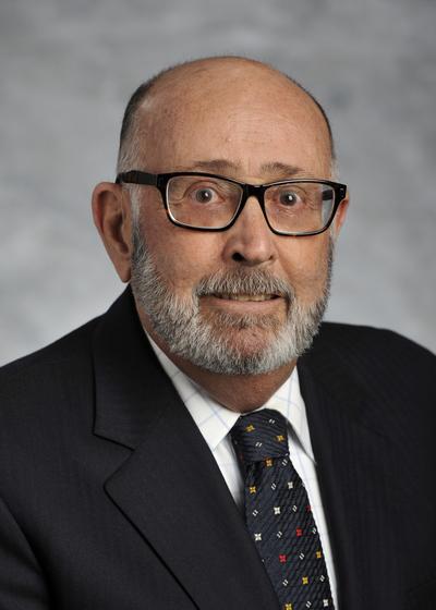Roberto Borton Jr