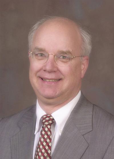 John Tuttle