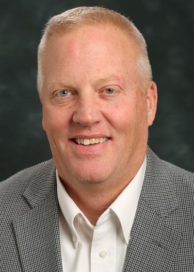 Joseph Dobbs
