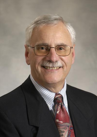 John Chiodini