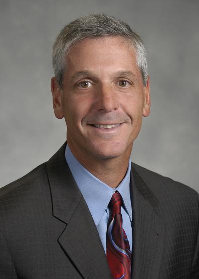 Bruce Himelman