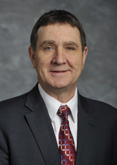 Michael Slattery