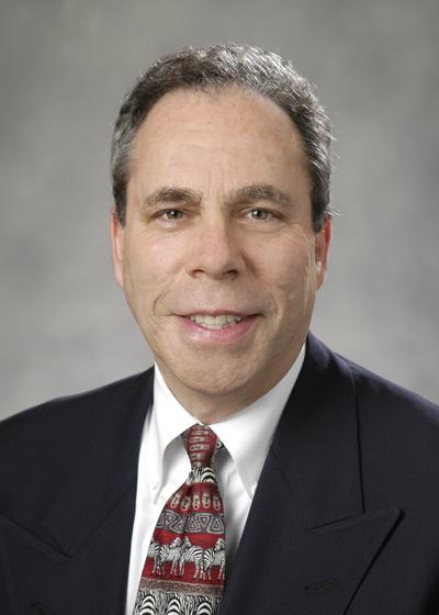 Isaac Shainblum
