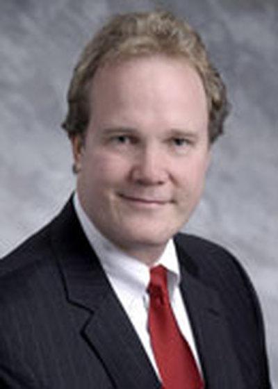 David Bonifas