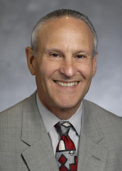 Earl S. Sadowsky
