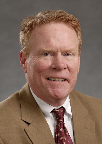 Joseph Grace Jr
