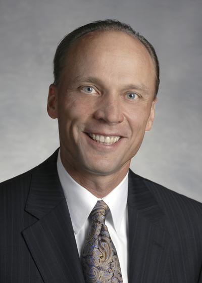Douglas Helget