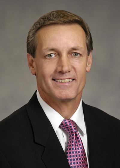 Jim Atnip