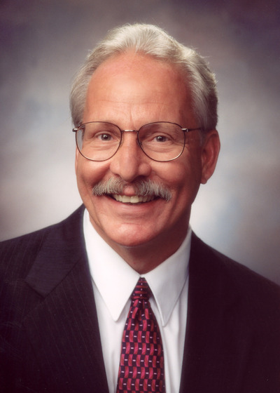 Ron Adrians