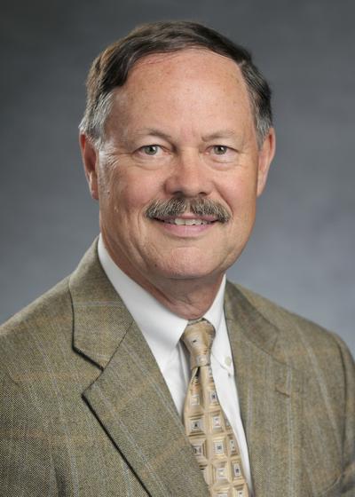 Jerry Janacek