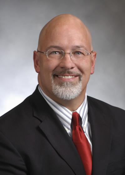 Kevin Burckhard