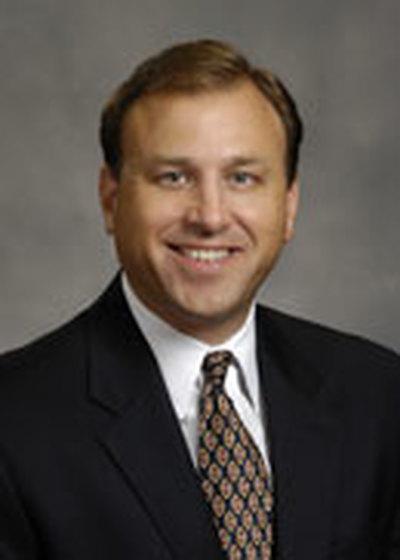 Jeffrey Schenkel
