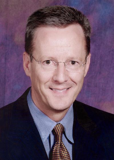 Thomas Lipscomb III