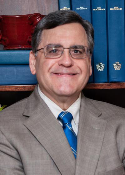 Jim Coviello