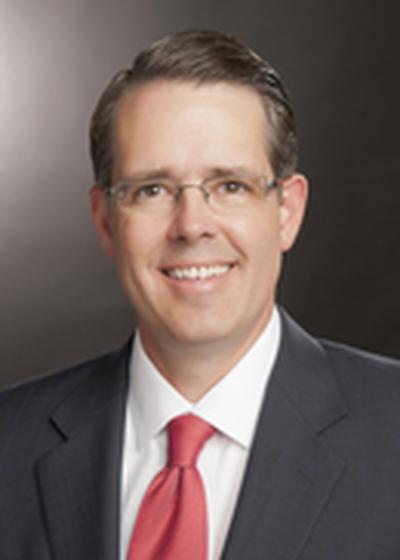 John Rentschler