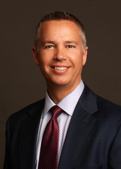 Michael M. Erpelding