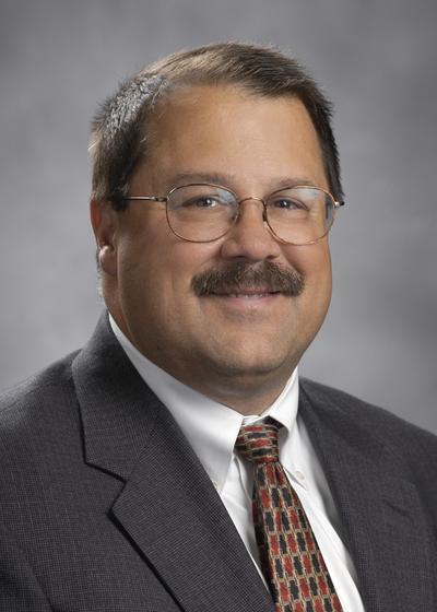 Stuart Brink