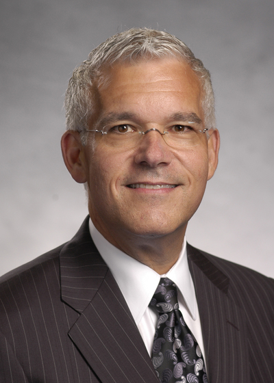 Michael Fenster