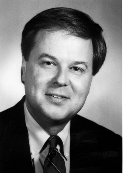 Frank Fisher Jr