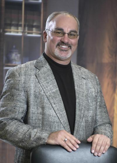 Emanuel J. Lovoy