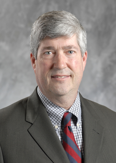 Robert Mark Dickinson, CLU<sup>®</sup>, ChFC<sup>®</sup>, CFP<sup>®</sup>