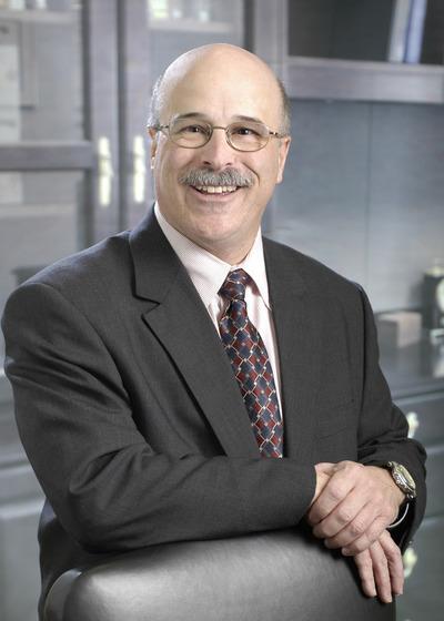 Richard Schweig