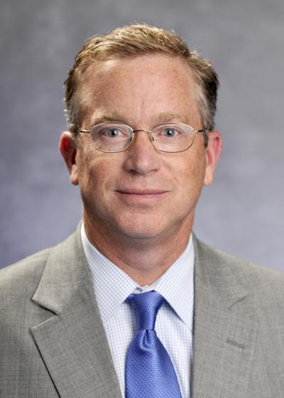 Kevin Proffitt