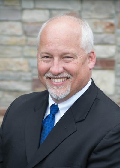 Gregory R Pederson