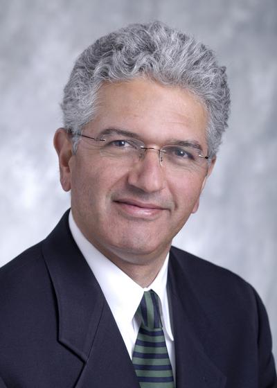 Mohi Amini