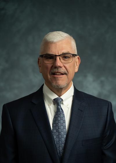 Kevin Mjelstad
