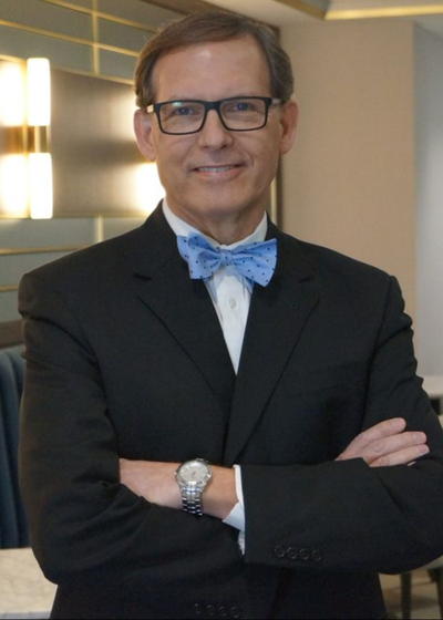 Keith O. Moeller, CPA, CFP<sup>®</sup>, RICP<sup>®</sup>, MBA