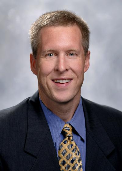 Joseph Heban III