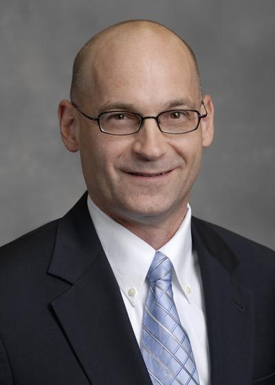 William Ravotti
