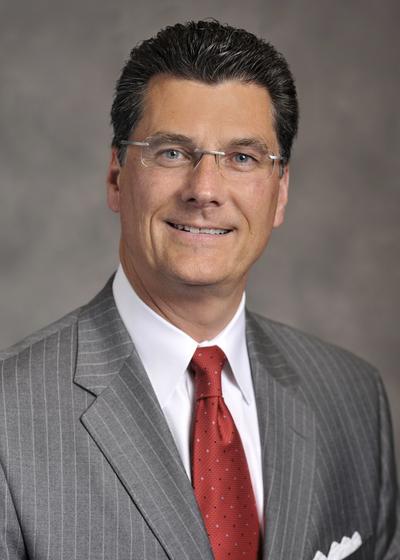 David Joseph Poznanski