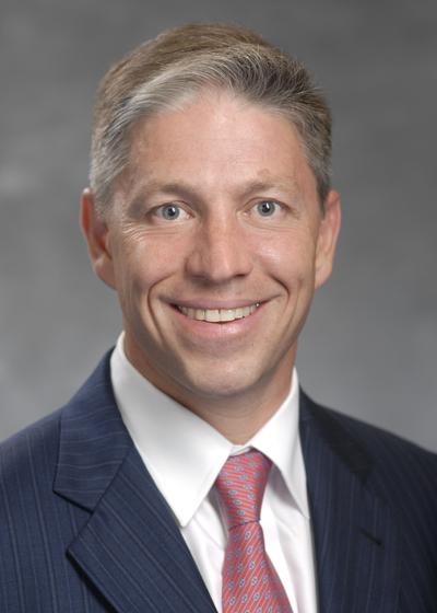Jeffrey Zorn